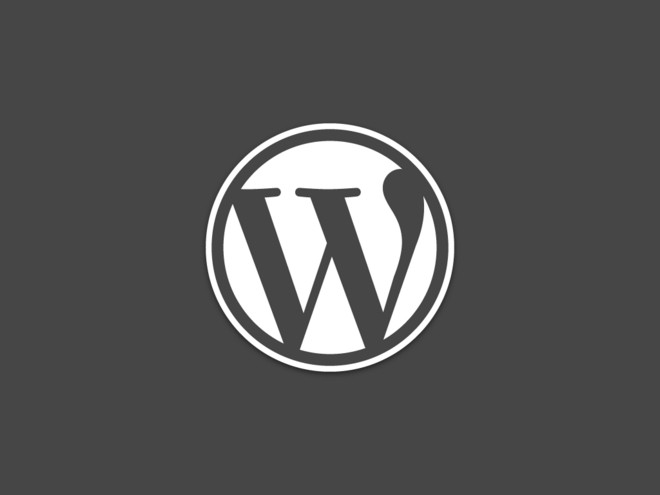 How to troubleshoot WordPress white screen of death