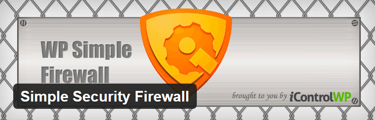 Rename wp-login.php with WordPress Simple Firewall