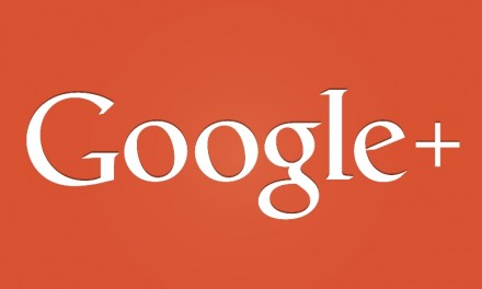 Top 5 tips on promoting your blog or site on Google+