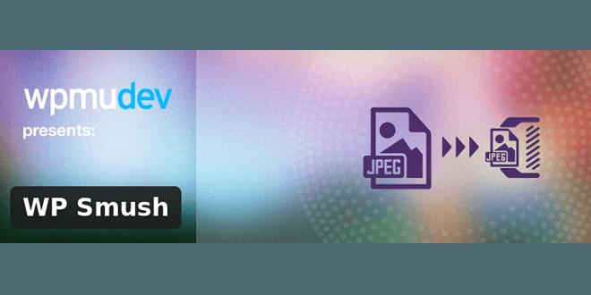 WP Smush – review