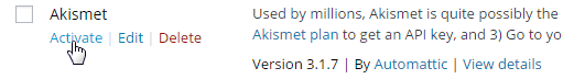 Akismet-activate-1