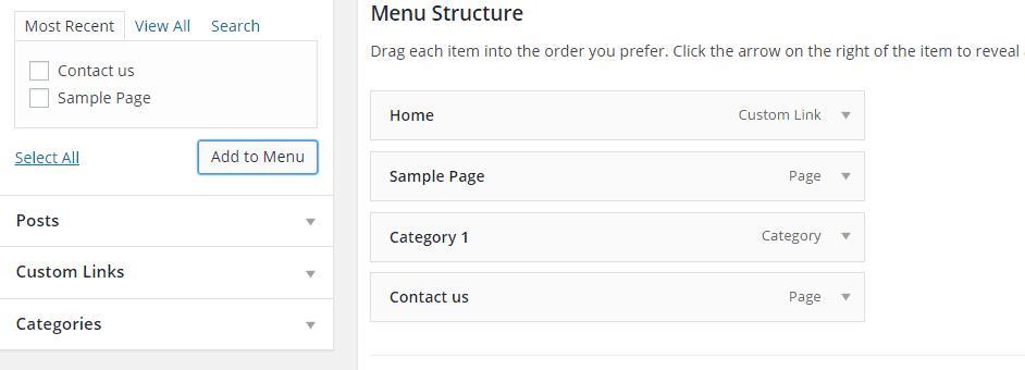 Contact-us-menu