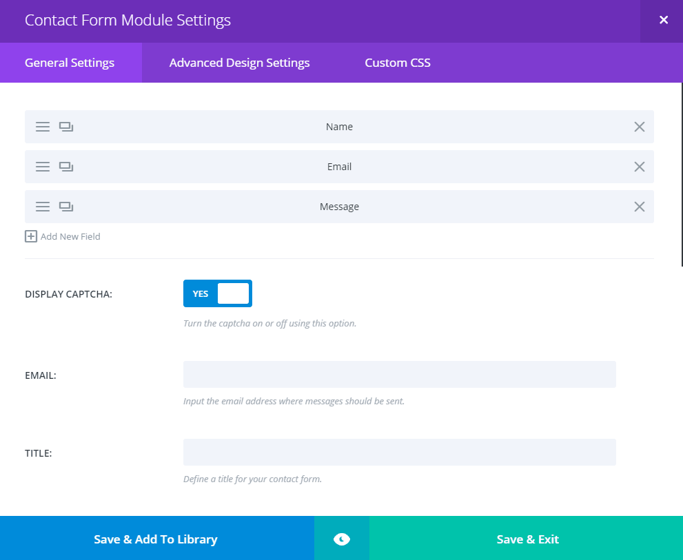 divi-builder-module-settings