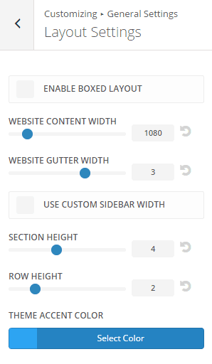 divi-customizer-layout