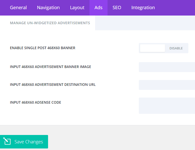 divi-settings-ads