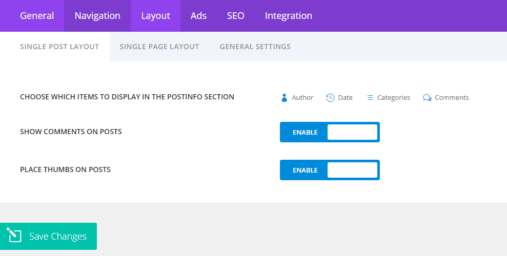 divi-theme-options-layout-settings
