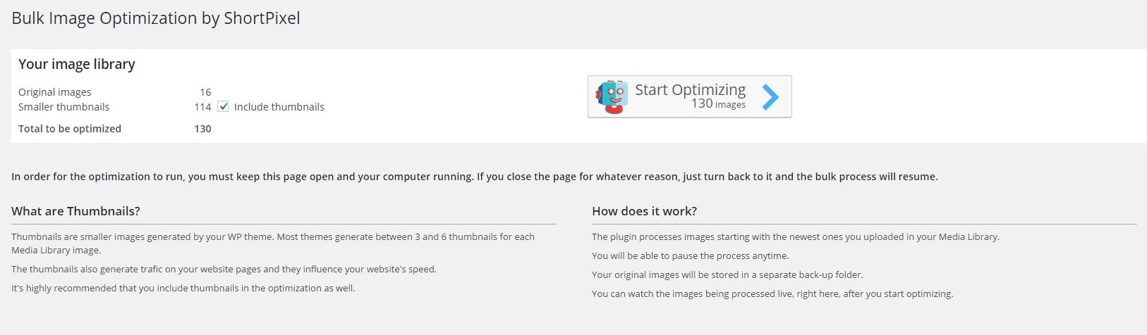 Bulk-Image-Optimization-ShortPixel