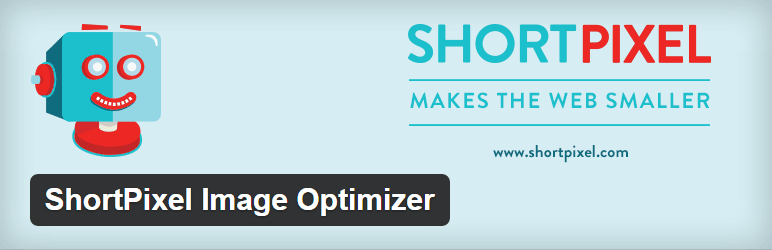 Optimize your images with ShortPixel Image Optimizer – Review