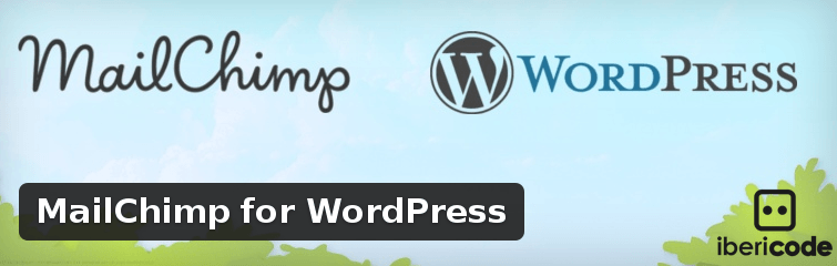 MailChimp for WordPress – review