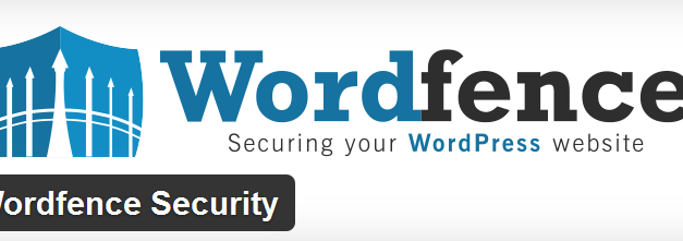 Wordfence Security – the proper way to defend WordPress