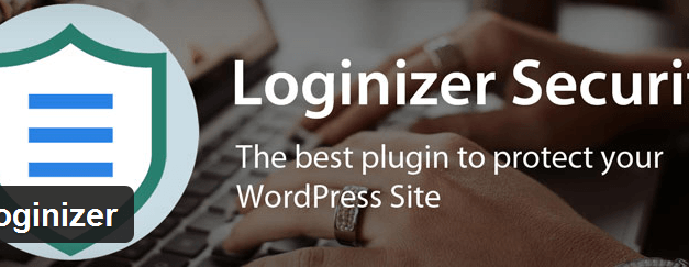Loginizer [Review]