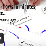 Automate your WordPress editorial process with Oasis Workflow