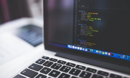 Code Embed – the proper way to add code to WordPress posts and pages