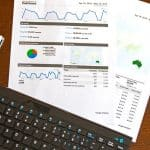 WP Statistics – one great solution to monitor your website