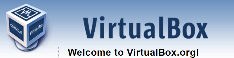 Virtualbox can be used for Ubuntu server installation in order to develop and test WordPress locally
