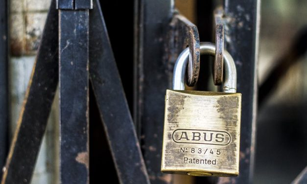 How to secure WordPress content with passwords [Tutorial]