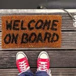 SB Welcome Email Editor – The WordPress plugin that sends custom welcome emails