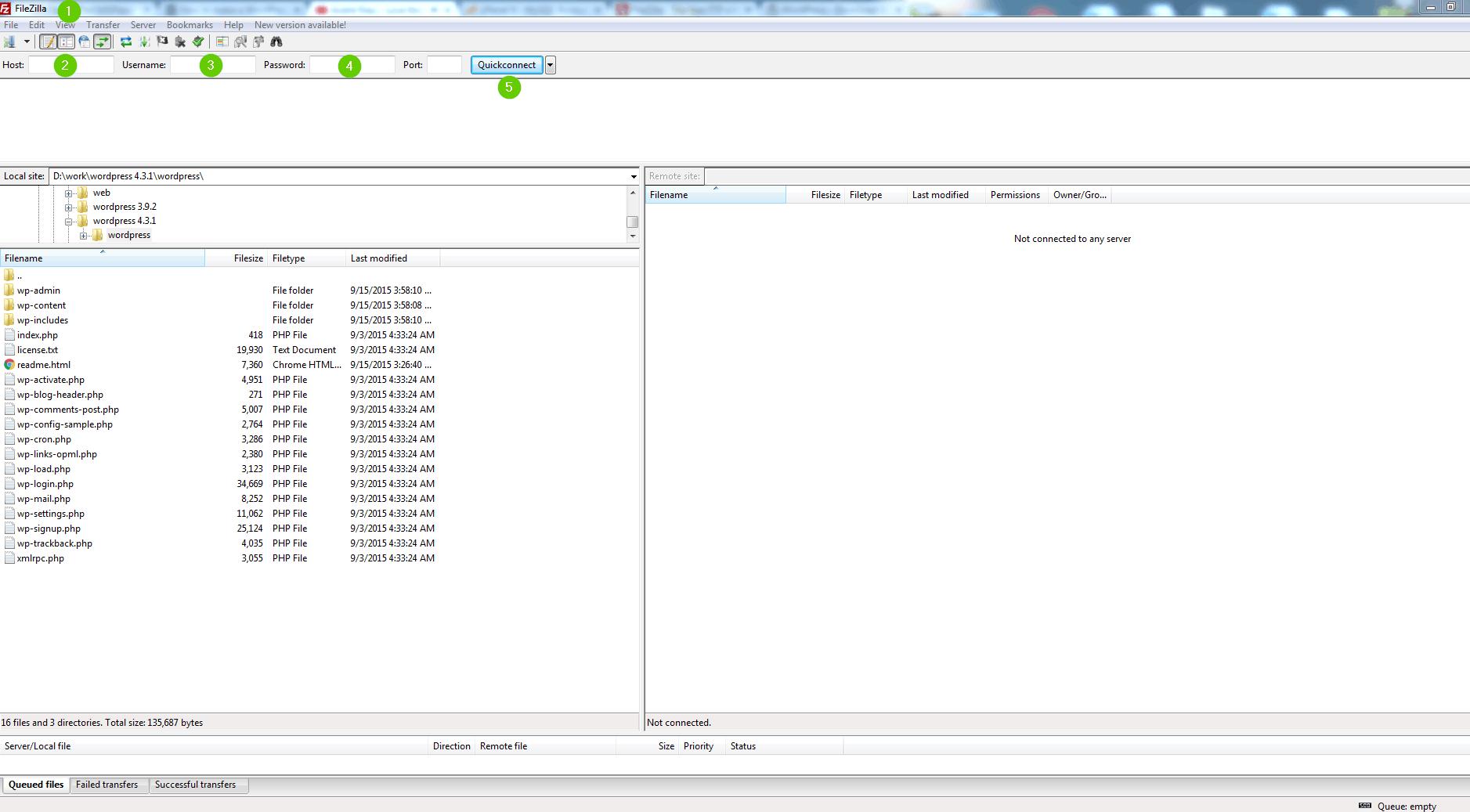 FileZilla_steps