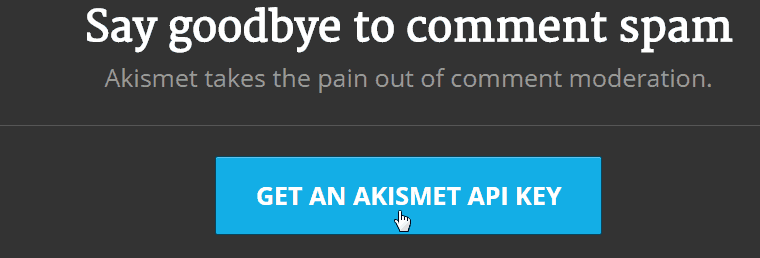 Akismet-activate-4