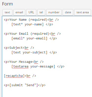 Contact-form-form-re