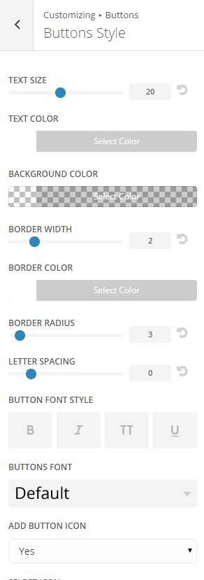 divi-buttons-style