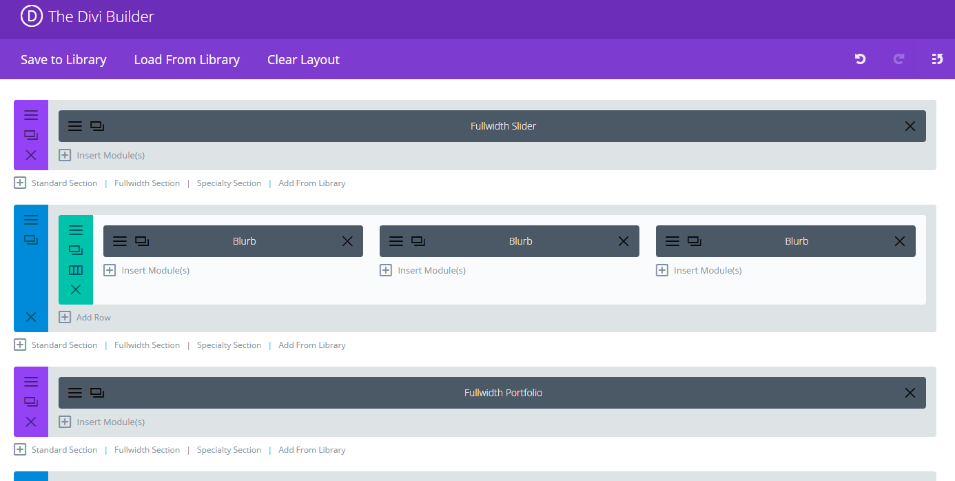 divi-company-layout
