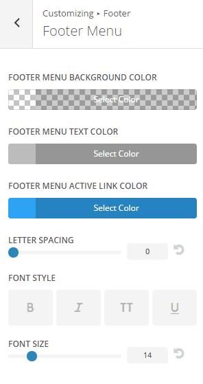 divi-footer-menu