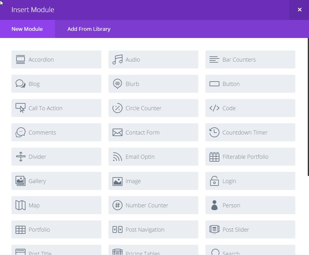 divi-page-builder-modules