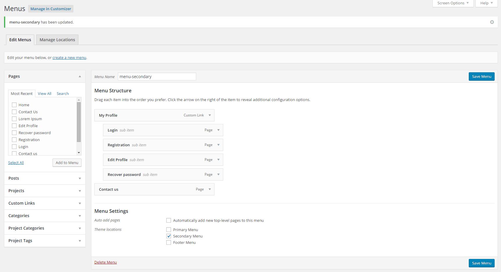 divi-secondary-menu-backend