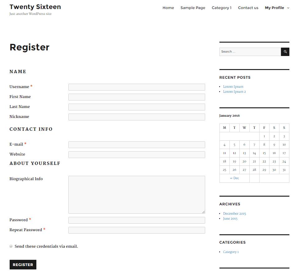 profile-builder-front-end-register