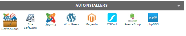 SiteGround-Autoinstallers