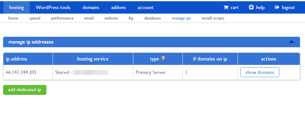 bluehost-manage-ip-s-fullpage
