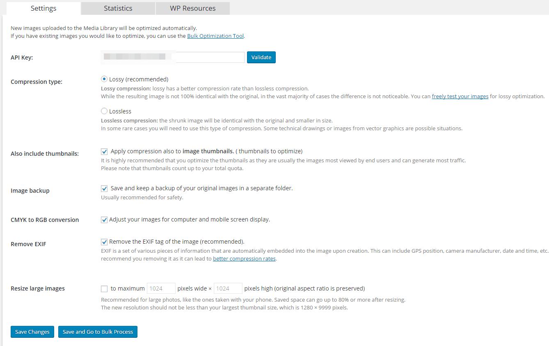 ShortPixel-settings-full